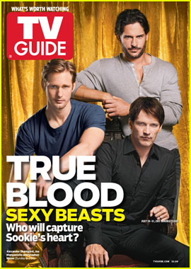 true-blood-tv-guide