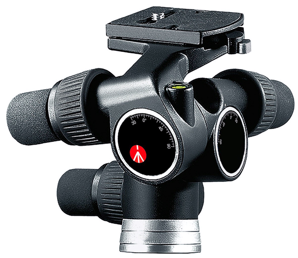 130319-Manfrotto-405-Tripod-Head-3