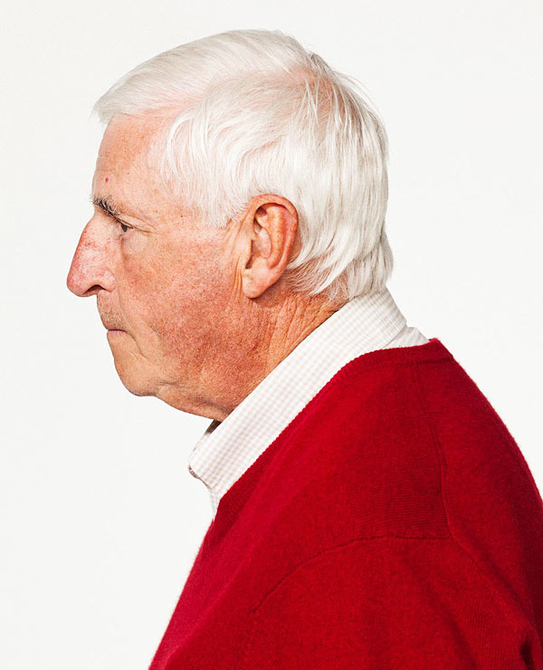 Coach Bob Knight for State Farm