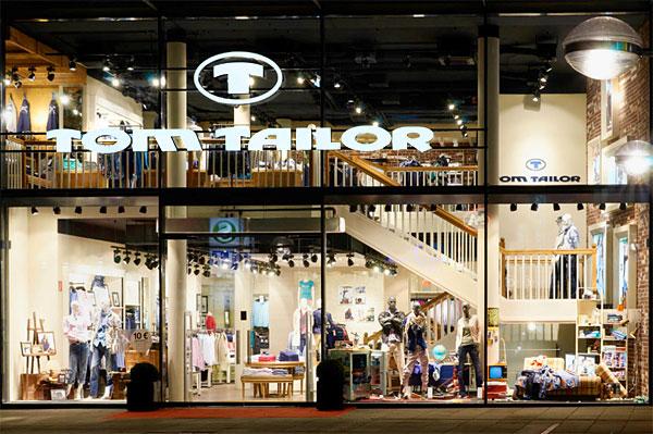 TT-Store2