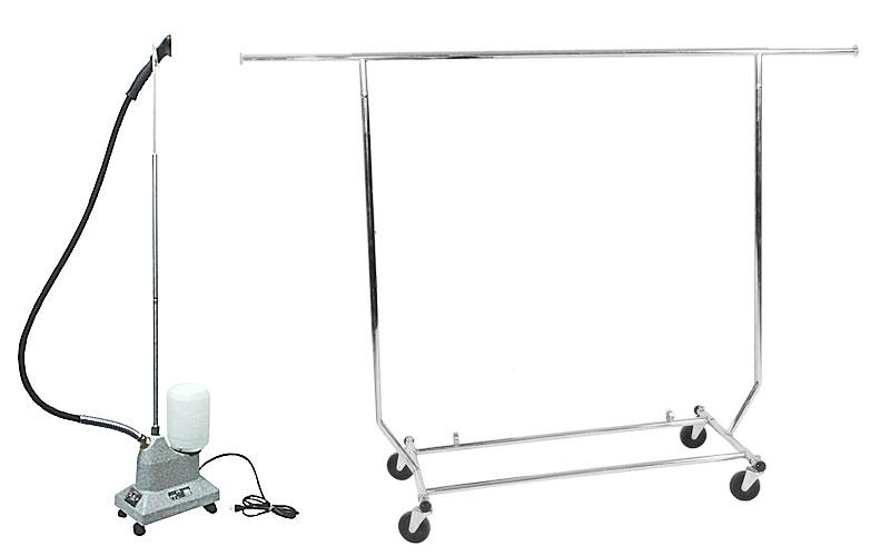 production equipment  u2013 sync photo rental