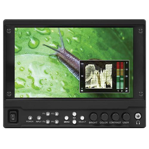 Marshall-V-LCD70MD7 100