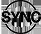 SYNC Photo Rental
