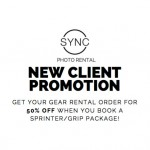 New_Client_Promo_Featured_Image