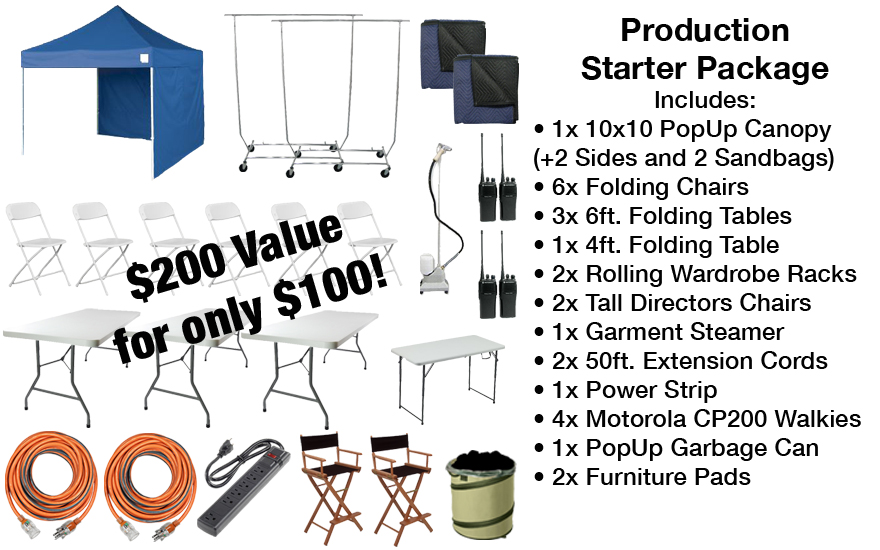 Production_Starter_PackageWithPrice_composite