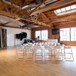 Studio Conference