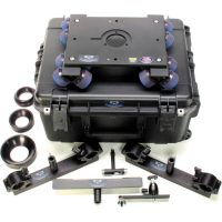 New at SYNC: Introducing the Dana Dolly!