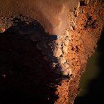 Underwater/Aerial : Dana Neibert